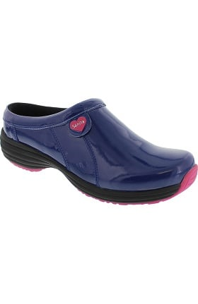 Clearance O2 by Sanita Women's Refresh Sports Clog