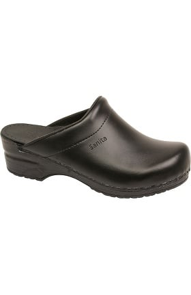 Signature by Sanita Women's Sonja Clog