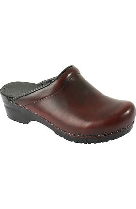 Original by Sanita Women's Sonja Cabrio Clog
