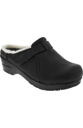 Original by Sanita Women's Whitney Clog