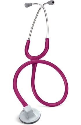 "3M Littmann Select 28"" Stethoscope"