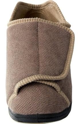 Silvert's Women's Signature Textured Slipper