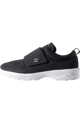 Silvert's Women's Light Weight Solid Walker Shoe