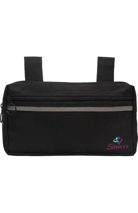Silvert's Adaptive Wheelchair/Walker Utility Pouch Bag