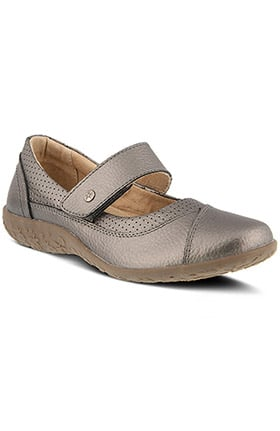 Spring Step Women's Adwoa Mary Jane Shoe