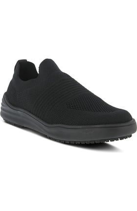 Spring Step Women's Aeroflex Shoe