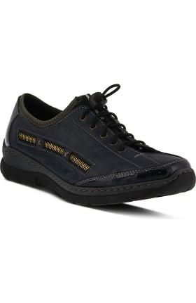 Spring Step Women's Agusti Shoe
