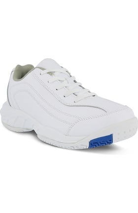 Clearance Spring Step Women's Alert Lace Up Shoe
