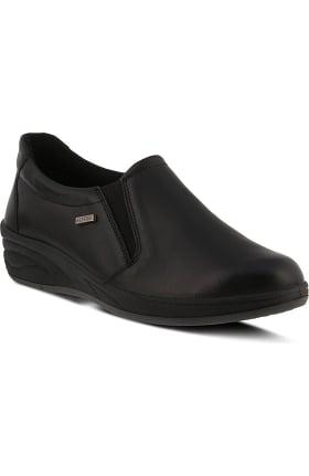 Spring Step Women's Amaya Slip On Shoe