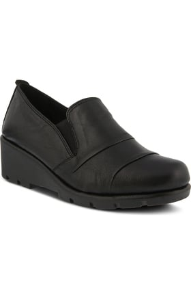 Spring Step Women's Anahita Slip On Shoe