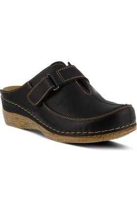 Spring Step Women's Aphylla Open Back Clog