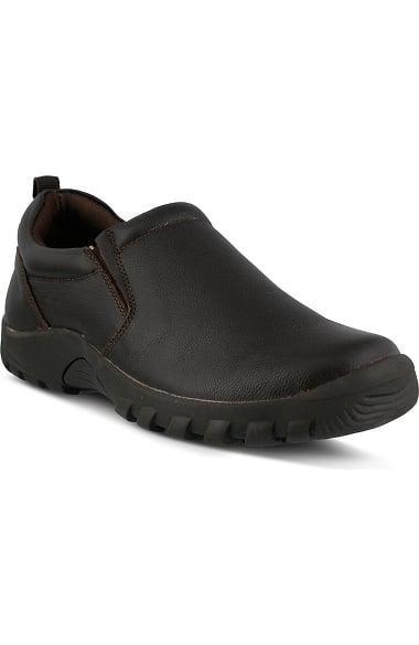 Men's Beckham Slip-On Shoe