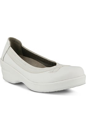 Spring Step Women's Belabank Slip On Clog