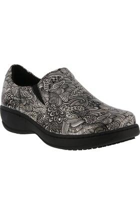 Spring Step Women's Belo Slip On Shoe