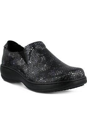 Clearance Spring Step Women's Belo Slip On Shoe