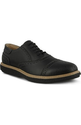 Spring Step Men's Bryan Oxford Shoe