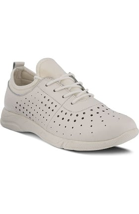 Spring Step Women's Cambrisa Shoe