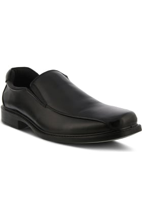 Spring Step Men's Carson Slip On Loafer Shoe