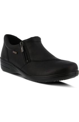 Spring Step Women's Clabribel Shoe