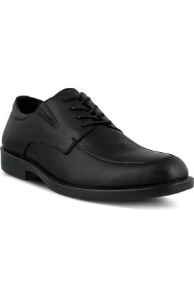 Clearance Spring Step Men's Clinton Men's Lace Up Shoe