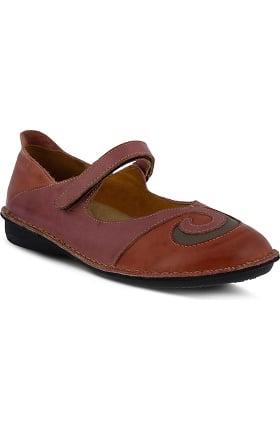 Spring Step Women's Cosmic Mary Jane Shoe