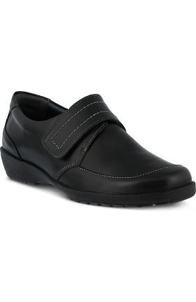 Spring Step Women's Darby Shoe