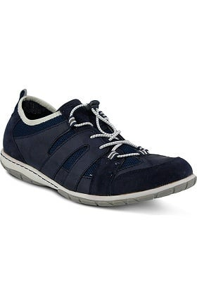 Clearance Spring Step Women's Detta Lace-Up Shoe