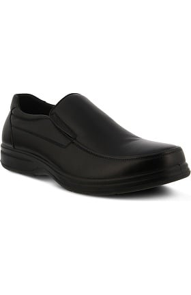 Spring Step Men's Devon Slip-On Shoe