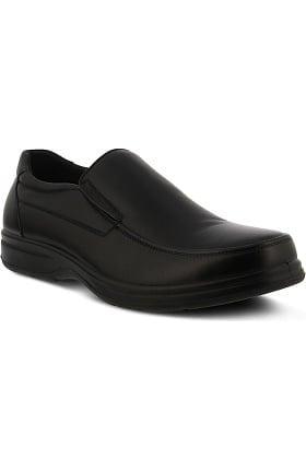Spring Step Men's Devon Slip-On Shoe