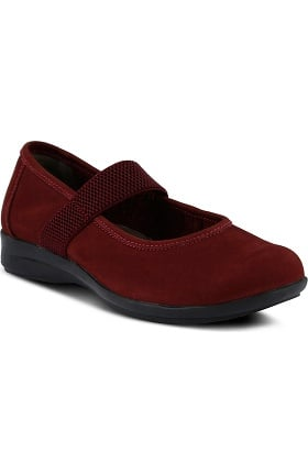 Clearance Spring Step Women's Distinguish Mary Jane Shoe