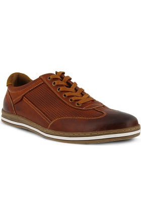 Spring Step Men's Dublin Lace Up Shoe