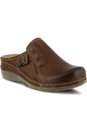 Spring Step Women's Endor Clog