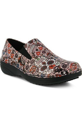 Spring Step Women's Ferrara Slip On Clog