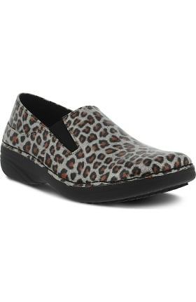 Spring Step Women's Ferrara Slip On Shoe