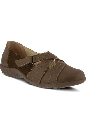 Spring Step Women's Heloise Strappy Shoe