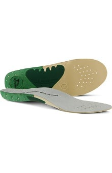 Spring Step Women's Slim Orthotic Inserts