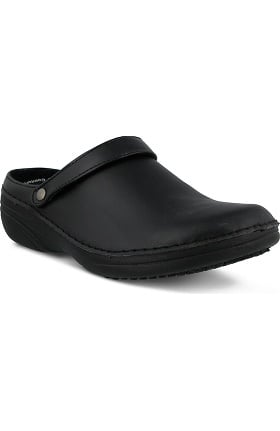 Spring Step Professional Women's Ireland Clog