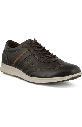 Spring Step Men's Jasper Lace Up Shoe