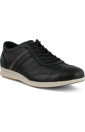 Spring Step Men's Jasper Lace Up Shoe