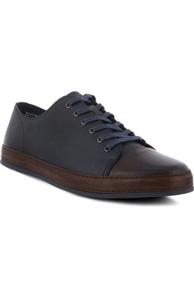 Spring Step Men's Jimmy Lace Up Shoe
