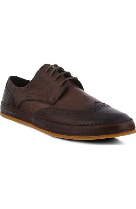 Spring Step Men's Joey Oxford Shoe
