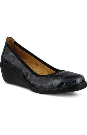 Spring Step Women's Kartii Slip On Shoe