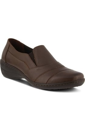 Spring Step Women's Kitara Slip On Clog
