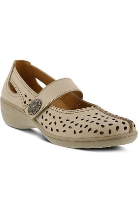 Spring Step Women's Lorona Mary Jane Shoe