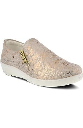 Spring Step Women's Mandie Shoe