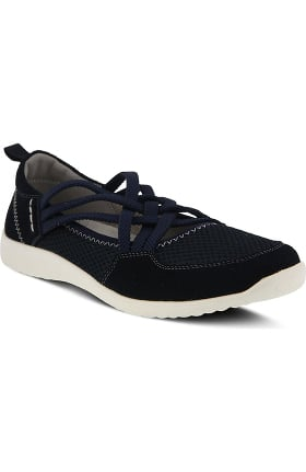 Spring Step Women's Marilena Shoe
