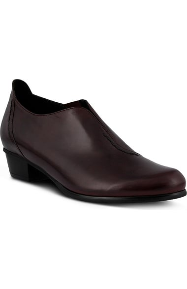 Spring Step Melbourne(Women's) -Cabernet Leather Cheap Sale Limited Edition Clearance 100% Original 2018 Cheap Price With Mastercard Online For Sale Very Cheap kXZcptQ