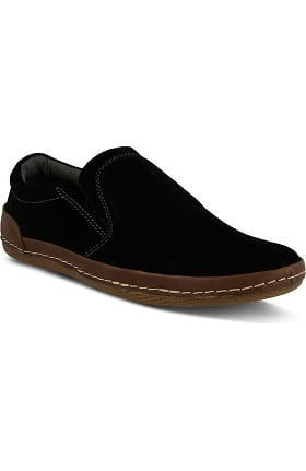 Clearance Spring Step Men's Michele Slip On
