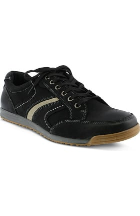 Spring Step Men's Mora Lace Up Shoe