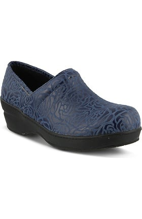 Spring Step Women's Neppie Slip On Clog